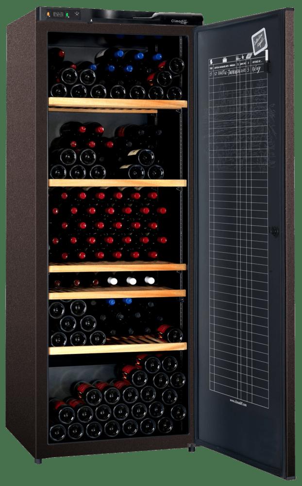 Afbeelding van Wijnbewaarkast Ageing 294 flessen