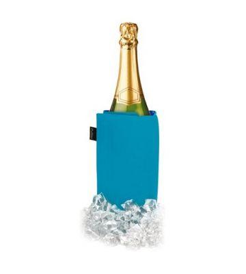 Pulltex Wijnkoeler - Blauw