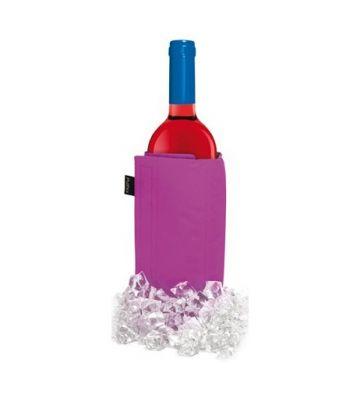 Pulltex Wijnkoeler - Fuchsia