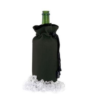 Pulltex Cooler Bag - Black