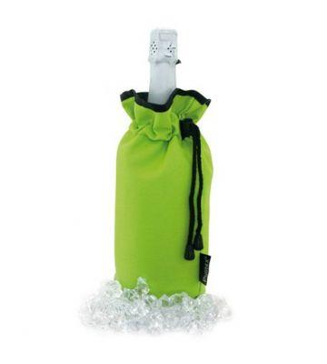 Pulltex Cooler Bag - Lime