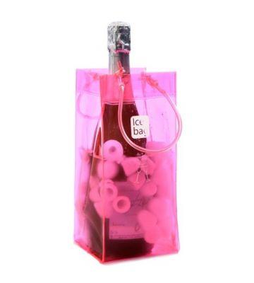 Ice bag - Pink