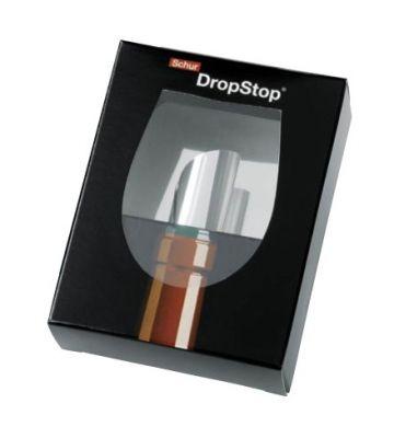 Drop Stop Gift Box - 4 stuks