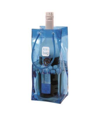Ice bag - Blauw