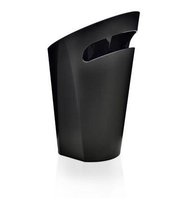 Koelemmer High Tube - Zwart