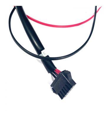 Sensoren 100B/150B/298B/408B/510B