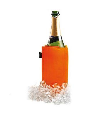 Pulltex Wijnkoeler - Oranje