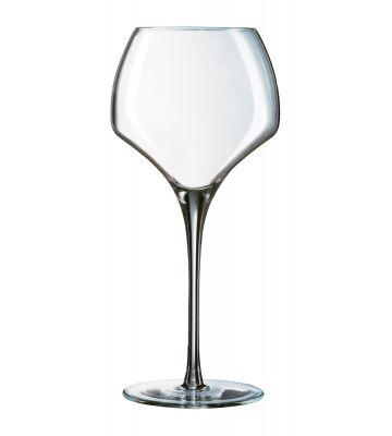 Chef & Sommelier Open Up Tannic Wijnglas 55cl
