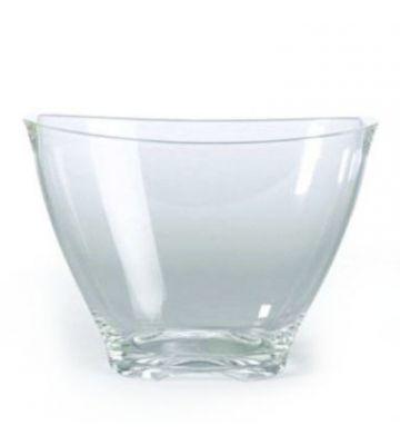Iceberg Koelemmer - Geschikt voor 1-2 flessen