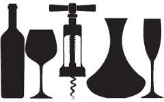 Aanbiedingen Wijnkasten